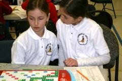 toronto-school-scrabble-championship-fd0017